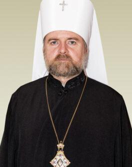 Іоан (Яременко)